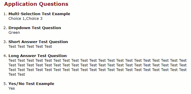 Application_Questions.PNG